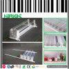 Zigaretten-Ausdrücker-Supermarkt-Bildschirmanzeige-Ausdrücker-System