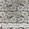 Vente en gros en nylon Allover de tissu de lacet de coton (M3068)
