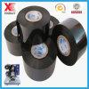 黒いCoding Date Ribbon/Hot Stamping Coding Date Foil/Hot Date Batch Coding Foil/Expiry Date Ribbon/Code Ribbonfor DateおよびCodin (SCF-900 35mm*120m)