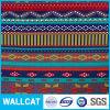 Tela Yarn-Dyed 100% de Shirting del algodón