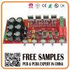 Baixo PWB Board de Price Amplier para Power Supply