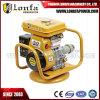 Ce 5HP 2pouce Robin vibreur de l'essence de type pompe à eau