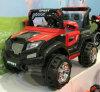 12V электрический игрушка поездка на автомобиле для детей