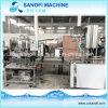Automatische het Afdekken van het Water van het Type van Fles van het Huisdier Lineaire Machine