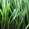 Zand & het Rubber Kunstmatige Gras van de Opvulling voor Voetbal/Voetbal