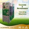 Gefrorener Joghurt-Standardzufuhr mit Nayax Kartenleser