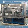 Remplir de lavage carbonaté de boisson non alcoolique recouvrant 3 dans 1 machine