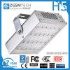 상업적인 150W 160 Lm/W 공장 가격 LED 갱도 빛