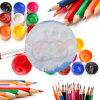 Sodio CMC del precio competitivo para la industria de pintura