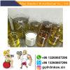 O crescimento do músculo fêz pre o Propionate Injectable 100mg/Ml/Dp 100 de Drostanolone