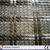 GlasGeocomposite überzogenes Bitumen für Asphaltstraße-Aufbau