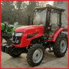 50HP het Landbouwbedrijf van FM504t/Landbouwtrekker