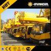Migliore qualità della Cina gru del camion da 60 tonnellate (QY60K)