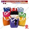 Saco de compras de Papelaria Escolar Material Escolar de alta qualidade da escola para crianças saco (B6020)