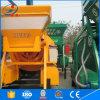 Sell quente com o misturador concreto superior de qualidade Jzm350