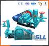 250L/min pompe à boue à faible coût de la pompe de cimentation