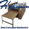 Pp.-gesponnene und nicht gesponnene Gewebe-Beutel-Drucken-Maschine (ökonomischer Typ)
