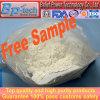 Инкреть Enanthate тестостерона высокого качества стероидная от Китая CAS: 315-37-7