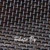316 schermi di obbligazione della maglia dell'acciaio inossidabile
