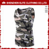 Fornitore alla moda su ordinazione all'ingrosso della parte superiore di serbatoio di sublimazione (ELTVI-1)