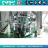 큰 Capacity 20t/H Feed Pellet Production Line
