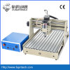 Cnc-Fräsmaschine-Holzbearbeitung-Maschinerie CNC-Maschine