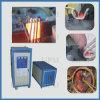De beste Populaire Machine van het Lassen van het Hulpmiddel van de Diamant van de Inductie voor Verkoop