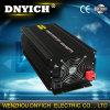 DC к инвертору 5000W 110VDC силы волны синуса AC чисто к инвертору 220VAC