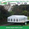 Il nuovo progettista cinese di arrivo mura la tenda della tenda foranea del vento