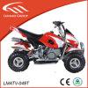 Niños de gas alimentado Mini Quad ATV 50cc