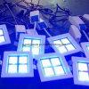 Nouveau 32W Downlight LED RGBW avec 3 ans de garantie