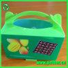 Embalaje de plástico Candy Exposición pequeña caja de regalo de lujo