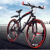 2017 горячая продажа на горных велосипедах Ly-W-0015