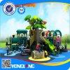 Unterhaltungs-Serien-Plastikplättchen für Kind