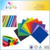 papel del color 180GSM para la artesanía
