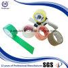 Sin las burbujas fáciles rasgar la cinta adhesiva de BOPP