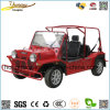 Nuova 4 automobile elettrica calda delle sedi 4WD Moke da vendere