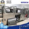 Máquina de rellenar del agua embotellada automática 20liter