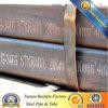 G-3466 Stkr400 200X200X4mm Square Metal Pipes