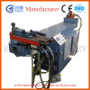 Rt 38CNC Tube 또는 Pipe Bending Machine