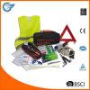 Kit de assistência roadside de emergência de carro premium com cabos de ligação em ponte