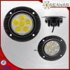CREE LED de 3,5 de la luz de trabajo