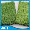 عشب اصطناعيّة, كرة قدم عشب, كرة قدم عشب, اصطناعيّة عشب كرة قدم