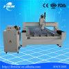Máquina de máquina CNC de madeira de velocidade rápida