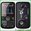 De Mobiele Telefoon van TV (K38)