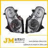 Goldwing Front Headlamp Kit para Honda GL1800 2006 2007 2008 2009 2010 2011