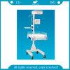 O aquecedor radiante infantil médico o mais barato (AG-IRW002A)