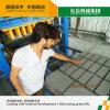Automatic Hydraulic Block Making Machinery