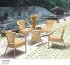 Outdoor Furniture (HD-07004)