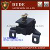 8-97039-189-2 Isuzu를 위한 엔진 설치 엔진 지원